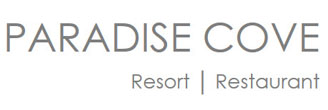 Paradise Cove Resort