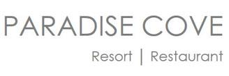 Profile Image for Paradise Cove